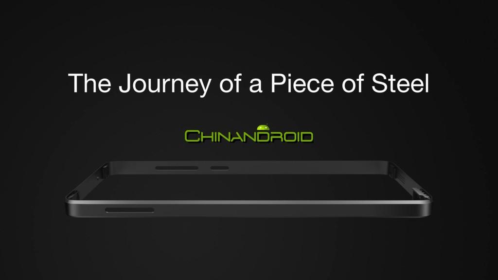 Xiaomi-Mi4-10