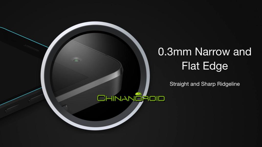 Xiaomi-Mi4-13