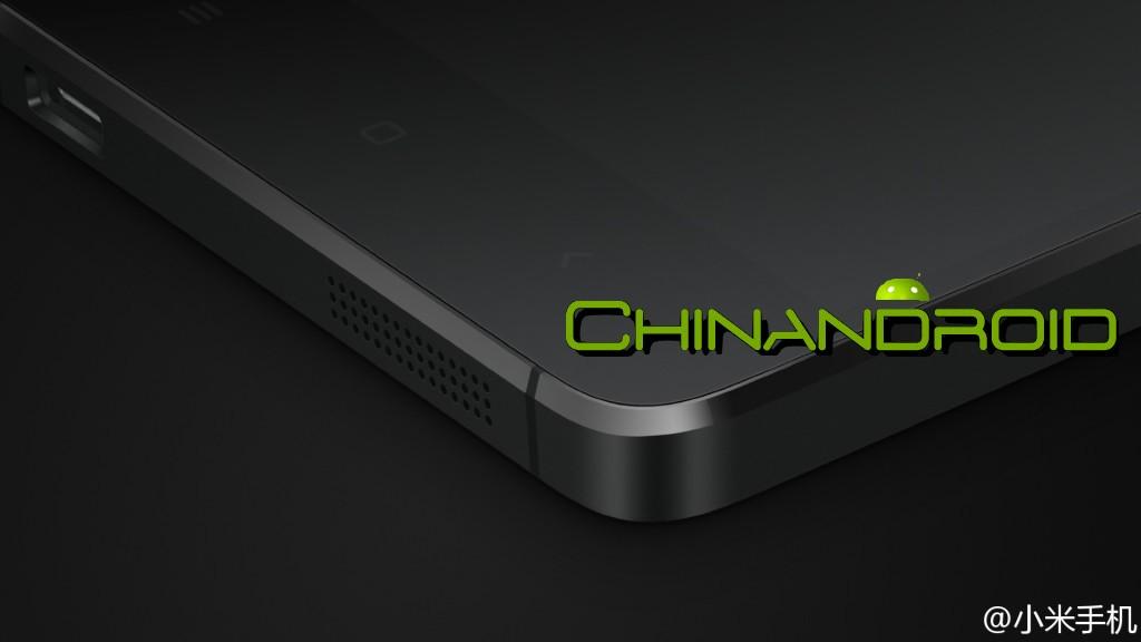 Xiaomi-Mi4-4