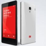 Xiaomi Redrice 4G sortie le 22 Juillet?