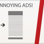 Adblock Plus : la version pour Android
