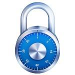App Lock : sécurisez votre android