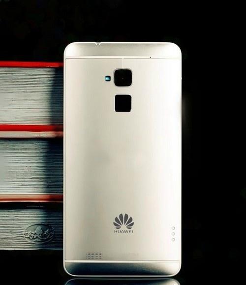 HuaweiMate7-2