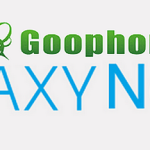 Goophone N4: le clone du Galaxy Note 4