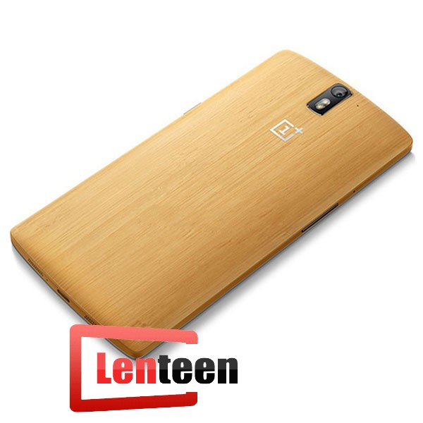 OnePlus-One-Bamboo-2