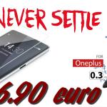 Accessoires OnePlus One en France