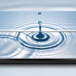 iuni U3 5.5″ 2K Snapdragon 801 4G FDD-LTE
