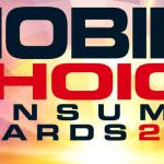 Top Des meilleurs smartphones chinois 08-14