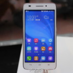 Huawei Honor Play 4 64bits 4G FDD-LTE Snapdragon 410