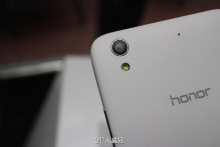 Huawei-Honor-Play-4-4