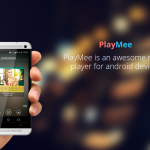 Music Player : un player audio stylé