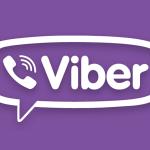 Viber : un concurrent pour skype