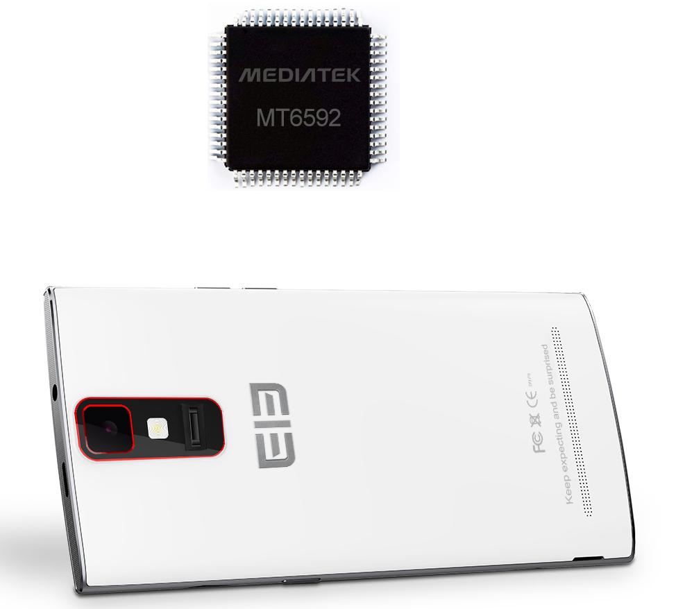 elephone-G6-3
