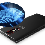 Elephone G6 5″ HD MT6592 Fingerprint ID