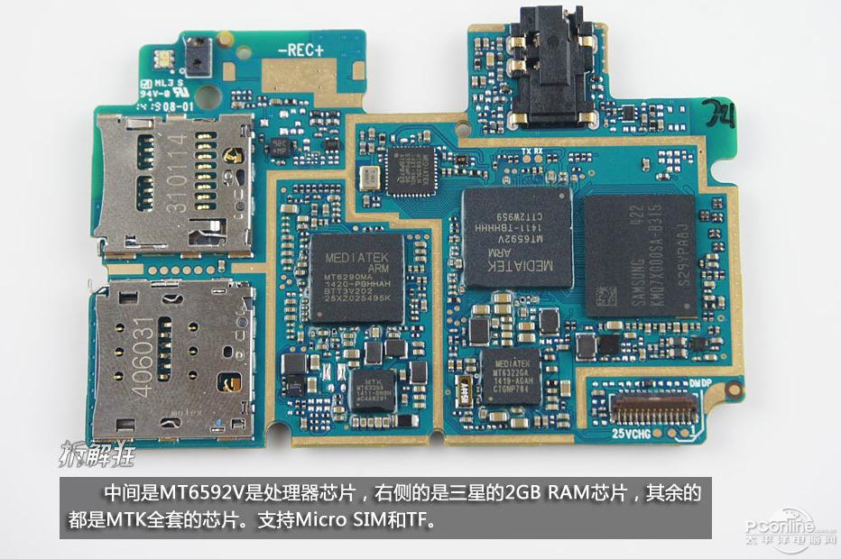 CircuitPioneerK88L