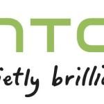 HTC Desire D820us : un HTC sous MTK