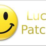 Lucky Patcher : une appli du coté obscure