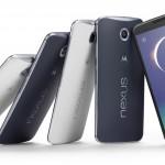 Nexus 6  : verdict de geek avant l'heure