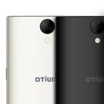 Ulefone U5 et U5+ un OEM sublime