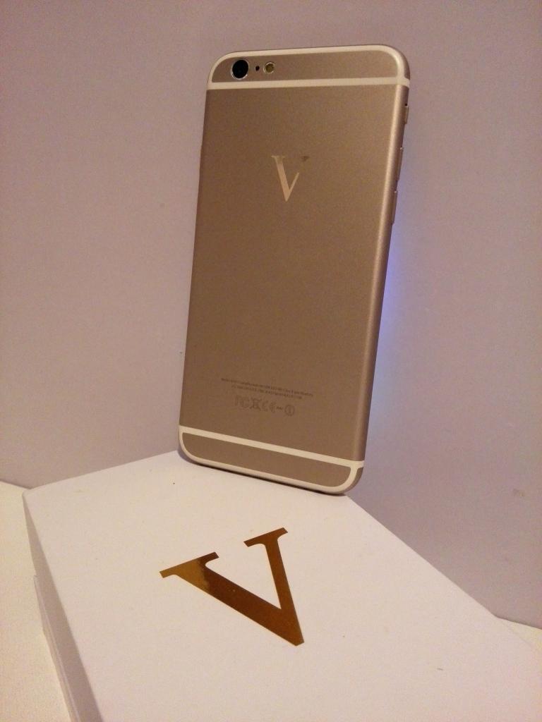 V-Phone-i6-2