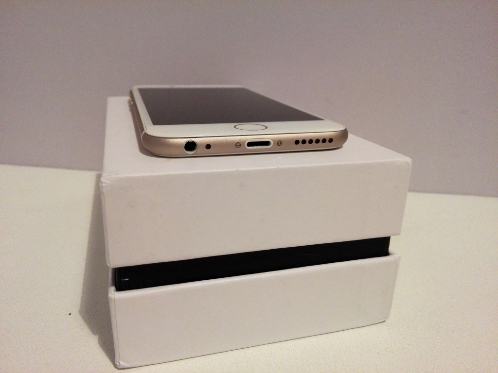 V-Phone-i6-4