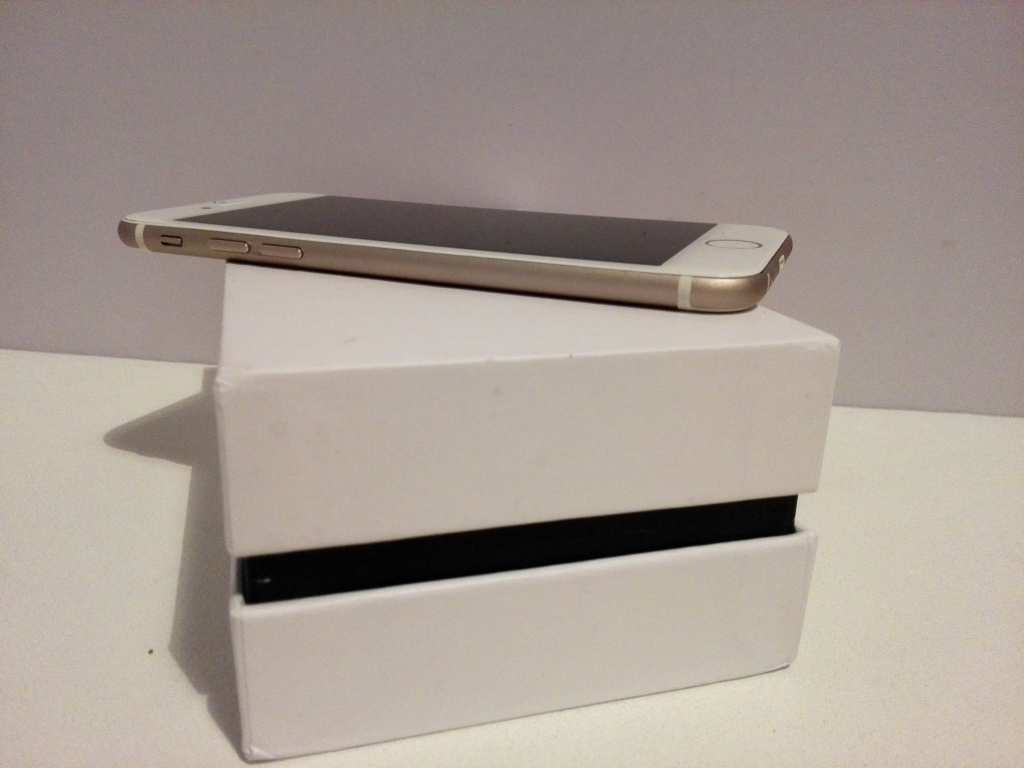 V-Phone-i6-5