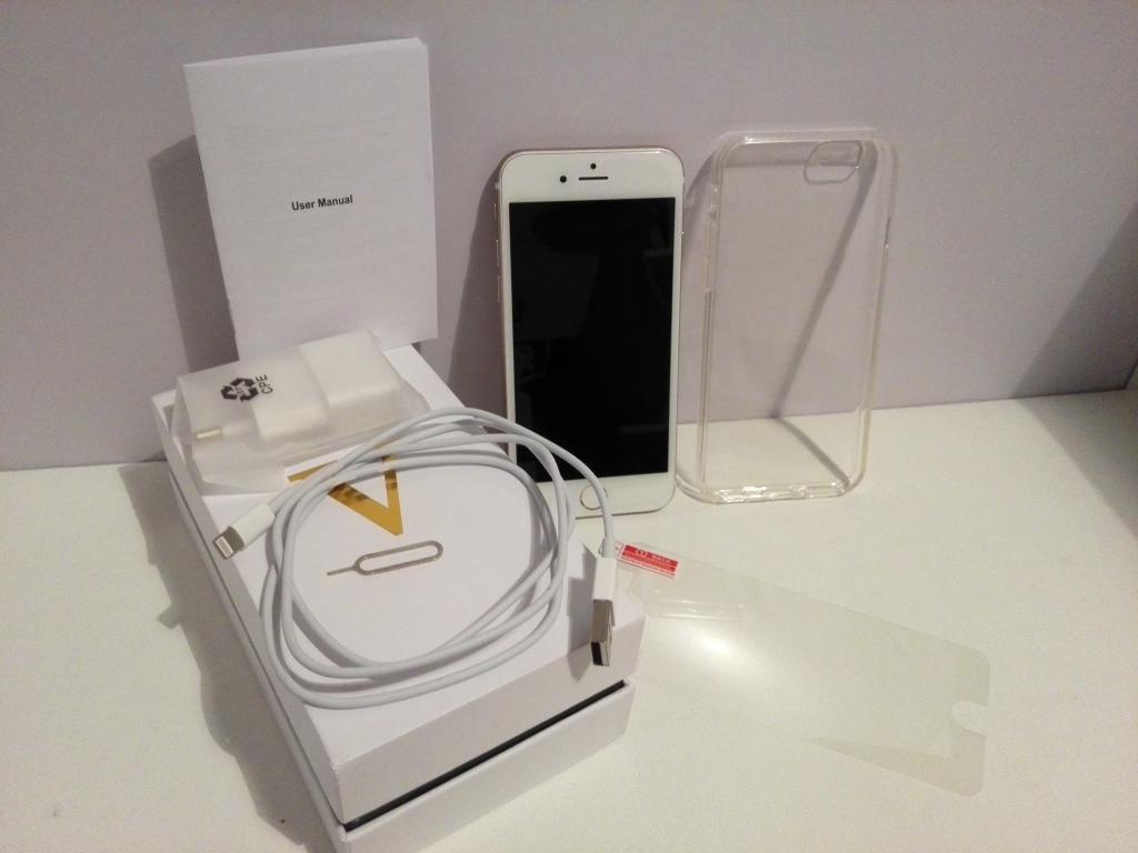 V-Phone-i6-6