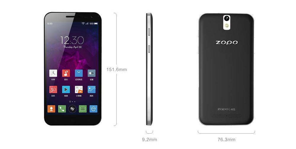 ZOPO-ZP999-3