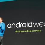 Facer pour Android Wear et FaceRepo