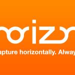 Horizon : filmez droit même bourré