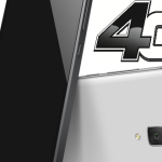 Xiaomi Mi4 4G FDD-LTE bientôt disponible