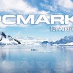 PCMark : le benchmark qui ne triche pas