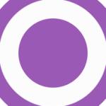 SaveMySnaps : un client alternatif