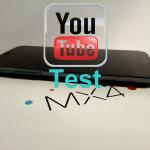 Test Meizu MX4 pour 234buy.com