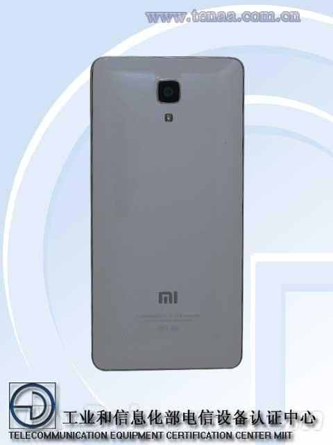 Xiaomi-Mi4-4G-2