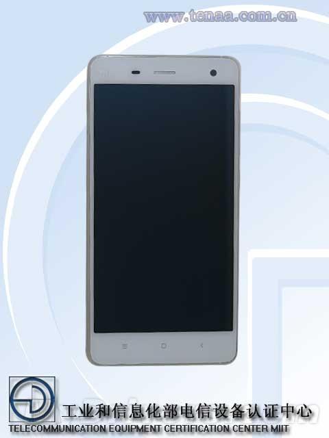 Xiaomi-Mi4-4G-3