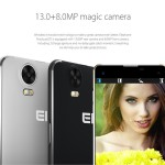 Promotion Elephone G7 code de réduction