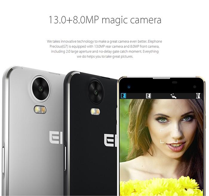 Elephone-G7-1