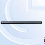 Huawei Honor 6 Plus avec double optique