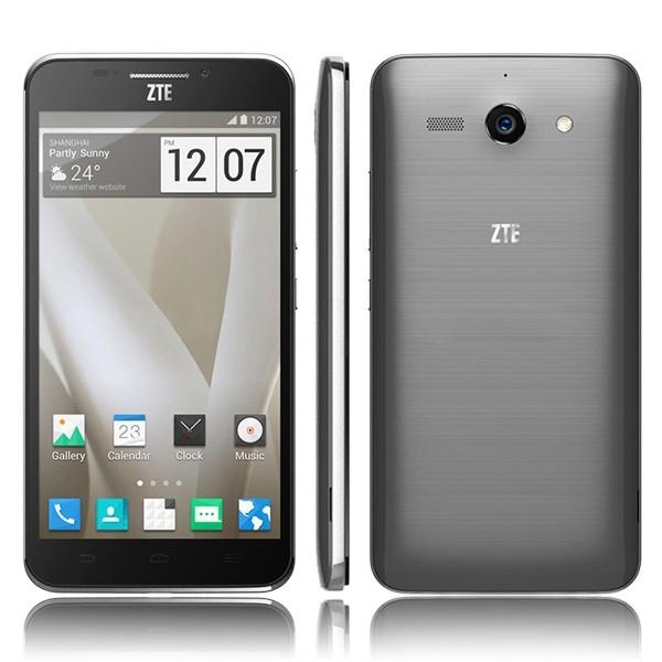 ZTE-Grand-SII-7