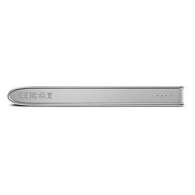 oneplus power bank-norme CE