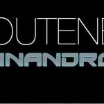 Participez à l'aventure Chinandroid