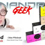Chinandroidgeek: la nouvelle catégorie du blog