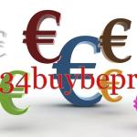 Code 234buybepro: acheter le Ulefone Be Pro