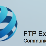 FTP Express : un client simple