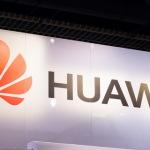 Huawei Mate 8 2K Octa-core Kirin 950 4Go Ram