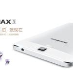 Koobee Max 3 – un presque haut de gamme