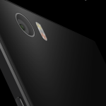 Xiaomi Mi Note Pro 2K Snapdragon 810