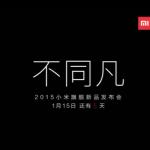 Xiaomi Redmi Note 2 5.7 Full HD 4G Qualcomm 615