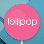CyanogenMod 12 : le OnePlus passe sous lollipop